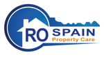 Property Care Costa Blanca