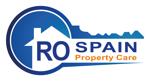 Property Care Costa Blanca